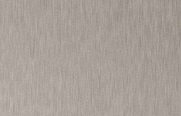 MDF LAM AL03.6055 Brushed Inox