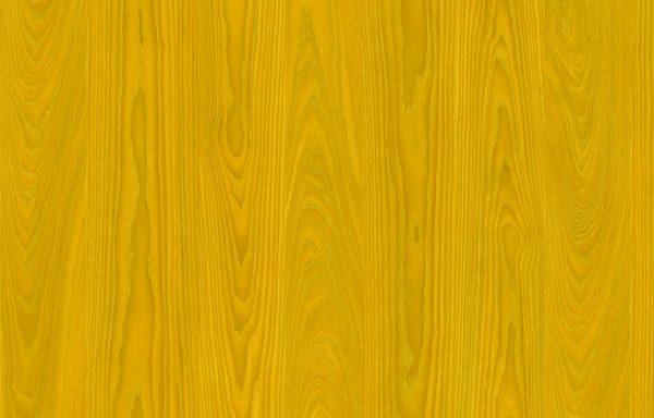 A021 Mykonos ANILINE 3050x2070x19
