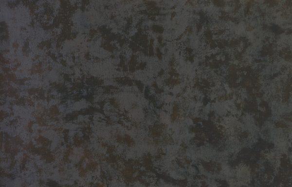 N005 Ferro NIRVANA 3050x2070x19