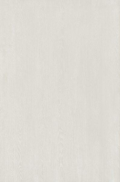 S000 Silverdust CLUB 3050x2070x19,8
