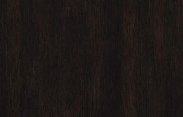S204 Warwick SoHo-TIMBER 3050x2070x19,6