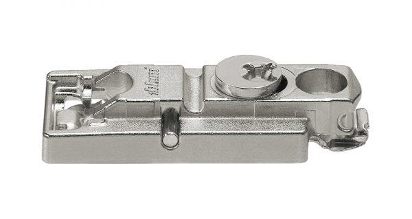 BLUM 175H5400 podložka priama skrut. 8,5mm