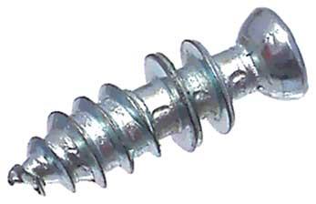 Čap excentr polic.TI01 – Euro6x12mm