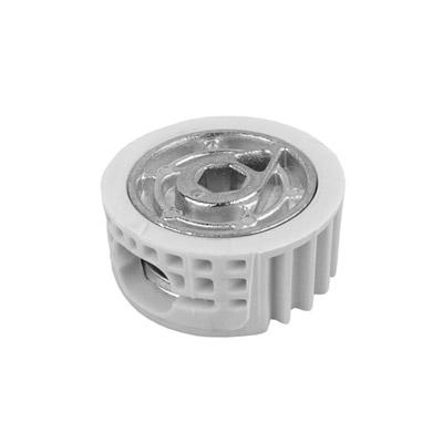IF-Spiral lock excenter 35mm