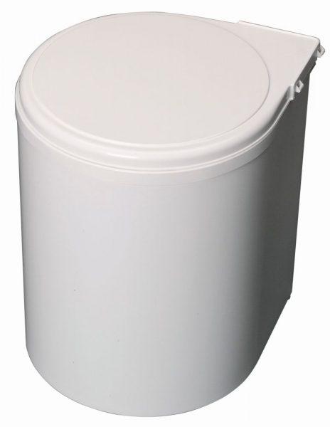 GOLLINUCCI sorter Linea 270 biely, 400 mm