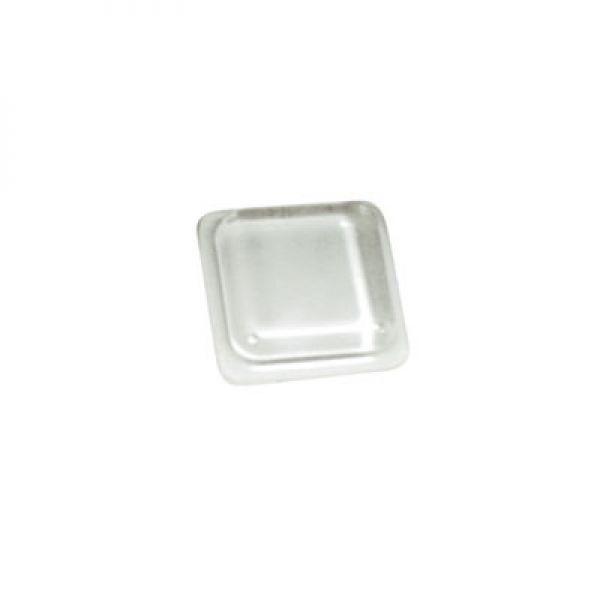 IF-tlmením dvířierolep.12,5×12,5×5,8mm(40ks)