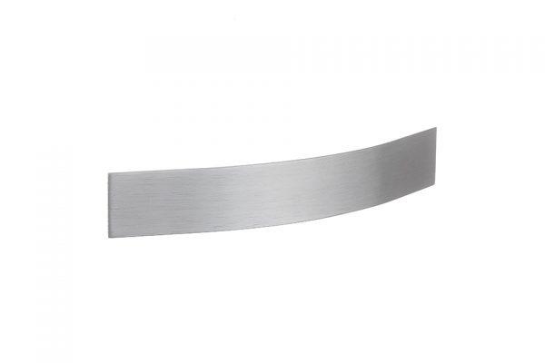 TULIP Úchytka Vereca 320 imitácia nehrdzavejúcej oceli + skrutky