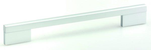 TULIP Úchytka Lila 224mm hliník