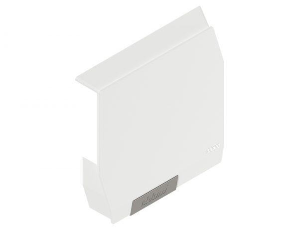 BLUM 20K8A01 krytka HK-S biela L dopredaj nový kód 392600