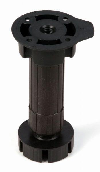STRONG Rektifikačná nožička 120mm