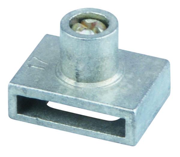 Strong kolík prídavný 9mm