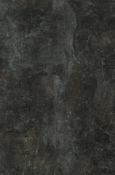 Pracovná doska 4299 UE Dark Atelier 4100/600/38