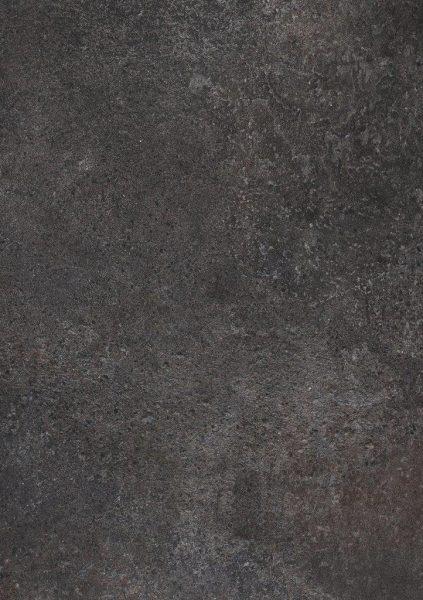 Pracovná doska F028 ST89 Vercelli antr 4100/600/38