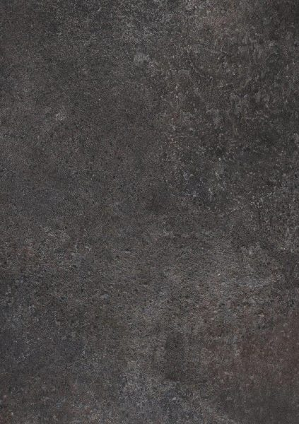 Pracovná doska F028 ST89 Granit Vercelli antracitový 4100/920/38