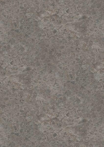 Pracovná doska F095 ST87 Mramor Siena šedý 4100/600/38
