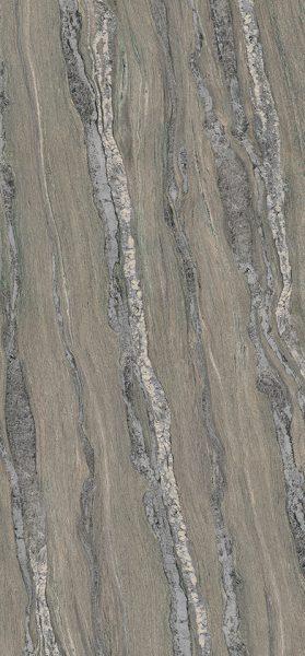 Pracovná doska F011 ST9 Granit Magma šedý 4100/600/38