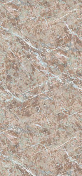 Pracovná doska F014 ST9 Mramor Engelsberg 4100/600/38