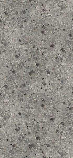 Pracovná doska F021 ST75 Terrazzo Triestino šedé 4100/600/38