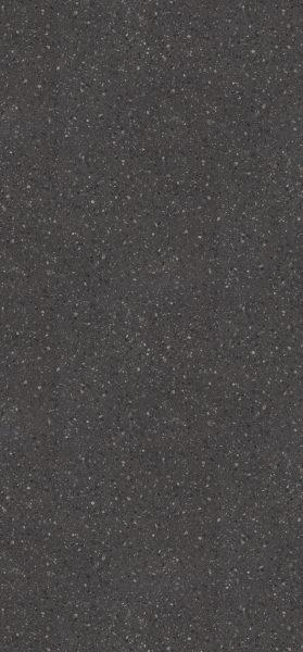Pracovná doska F117 ST76 Kameň Ventura čierny 4100/600/38