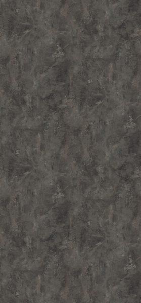 Pracovná doska F121 ST87 Metal Rock antracitový 4100/1200/38